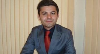 """Ragusa. Opportunità di fare business in Bulgaria: Giovedì alla CNA una """"Country presentation"""" rivolta alle piccole e medie imprese"""