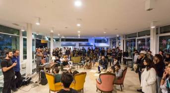 FestiWall 2017. A Ragusa parte la settimana dedicata alla migliore Arte Pubblica internazionale