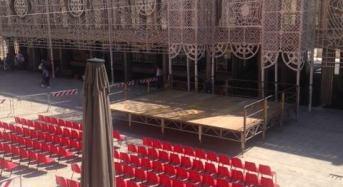 Festival regionale del teatro comico: Domenica al piccolo teatro della Badia di Ragusa la cerimonia di premiazione
