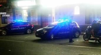 Contrasto alla prostituzione nel centro cittadino. Arrestata una coppia per sfruttamento della prostituzione