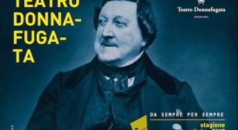 """La Scala di Milano porta in scena """"Il barbiere di Siviglia"""" al Teatro Donnafugata di Ragusa Ibla"""