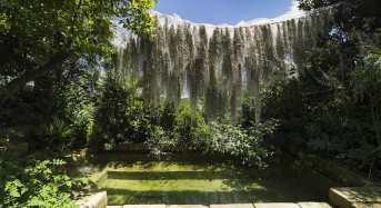 Radicepura Garden Festival, il 21 ottobre la fase conclusiva
