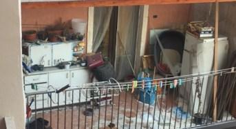 Il Commissariato Borgo-Ognina ha effettuato controlli straordinari mirati a contrastare l'illegalità diffusa