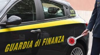 Corruzione a San Cataldo. Arrestati un imprenditore e un funzionario comunale