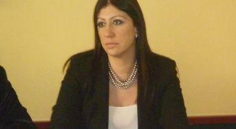 """Ragusa. Spadaro (Forza Italia): """"Fedele ad un unico ideale"""""""