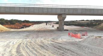 Nitto Rosso sulla riapertura del cantiere autostradale