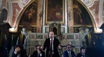Riforma del Terzo Settore, seminario di Federsolidarietà – Confcooperative Campania