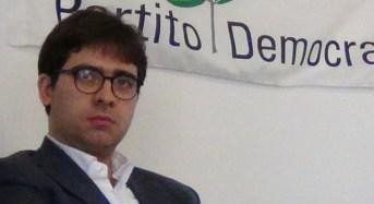 Alessio Lo Giudice, segretario Provinciale PD Siracusa, commenta il voto delle regionali