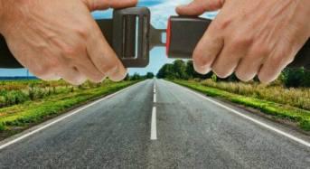 Allacciati alla vita, venerdì a Pozzallo un convegno di informazione e sensibilizzazione alla sicurezza stradale