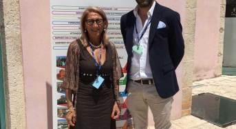 Ragusa. Avvicinare gli imprenditori al mondo del credito, da martedì nella sede di via Psaumida una serie di incontri promossi dalla CNA