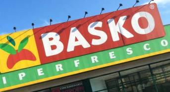 BASKO richiama un lotto di ostriche Almar per presenza di biotossine PSP