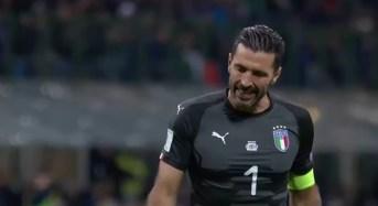 """Italia fuori dal Mondiale, Eraldo Pecci: """"La realtà è molto semplice: non abbiamo buoni giocatori e abbiamo dirigenti inadatti"""""""