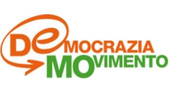 Il prossimo 11 novembre DEMO riaccende le luci su Pavia