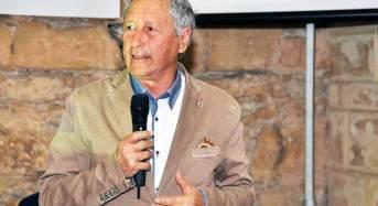 """Santa Croce Camerina. Vice-sindaco Giavatto aderisce al movimento civico """"Insieme"""""""