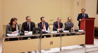 Cooperazione multinazionale nel settore universitario. Nasce il Consorzio Studiorum costituito da Atenei italiani, spagnoli e messicani