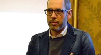 """Ragusa. Morando: """"Due siti internet e un'app acquistati dalla stessa ditta sono costati al comune 35mila euro"""""""