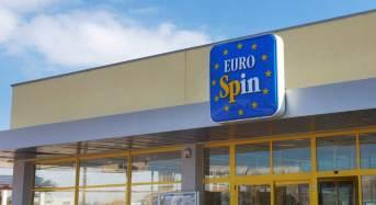 Eurospin richiama un lotto di Filetti di Acciughe in Olio di Oliva per la presenza di istamina
