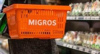 Migros richiama prosciutto cotto nostrano per listeria. Allerta anche per i frontalieri italiani