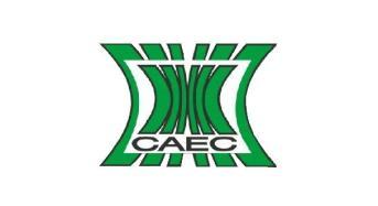 Il C.A.E.C. (Consorzio Artigiano Edile Comiso) festeggia 35 anni di attività e presenta le future strategie