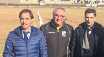 """PD di Ragusa: """"Il finanziamento per la copertura della tribuna dello stadio da rugby è arrivato"""""""