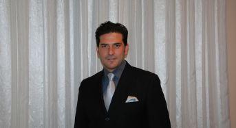 Ragusa. Il SIULP si congratula con il proprio dirigente sindacale Barrano per avere ottenuto la nomina di assessore al comune di Vittoria