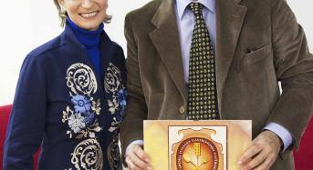 """Ragusa. Domani nella sede Cna di via Psaumida la presentazione del dvd """"Il cibo degli Iblei"""" realizzato da Francesca Poidomani. Sarà presente all'incontro il prof. Gaetano Cosentini"""