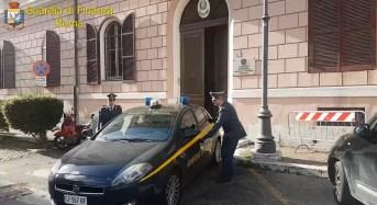 Roma. Arrestati 4 pubblici ufficiali per corruzione nell'assegnazione degli appalti