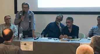 Ragusa. L'ass. Partecipiamo incontra il movimento Liberi Cittadini per elaborare una piattaforma programmatica in vista delle elezioni amministrative