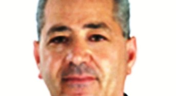 Acate. Gli Auguri del Presidente del Consiglio Comunale, Biagio Licitra.