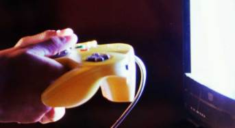 """Oms: """"Gaming disorder"""" ossia l'ossessione per video giochi diventa malattia mentale"""