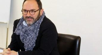 Indagine Censis: la Campania traina la digitalizzazione del paese