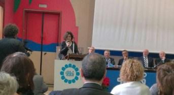 Congresso Fabi Palermo: Criticità del sistema bancario al centro del dibattito