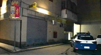 Messina. Operazione Natale Sicuro. La Polizia di Stato intensifica il controllo del territorio: Tre gli arresti in città