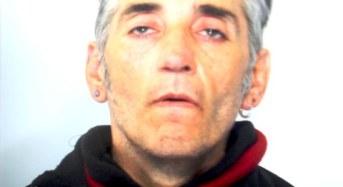 Priolo Gargallo. Arrestato per evasione, resistenza e violenza a pubblico ufficiale e per furto aggravato