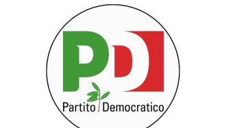 Calcinaia, il 26 Gennaio il PD apre la campagna elettorale
