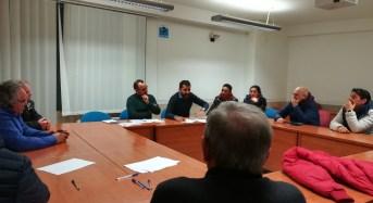 Ragusa. La CNA a confronto con le attività che si occupano di panificazione, sul tappeto gli effetti del decreto assessoriale pubblicato sulla Gurs
