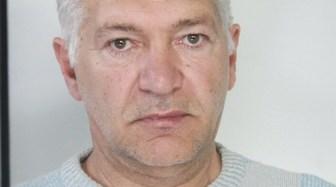 Arrestato nella notte un uomo che tentava di incendiare un edificio e per tentato omicidio plurimo