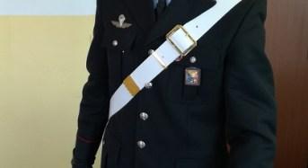 Vittoria. Lotta allo spaccio di droga: Carabinieri arrestano un pusher