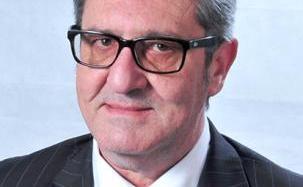 Alberto Maugeri nominato coordinatore UN.I.COOP. Sicilia per la Provincia di Caltanissetta
