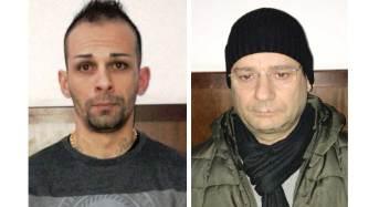 """Catania. I """"Lupi"""" arrestano due spacciatori di """"coca"""" in Via Piemonte"""