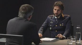 """In onda su RaiTre in seconda serata """"Commissari – sulle Tracce del Male"""""""