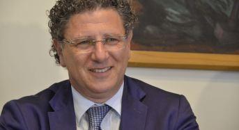 All'ASP di Ragusa ratificato il piano annuale 2018 delle emergenze. Condivisione con le organizzazioni sindacali