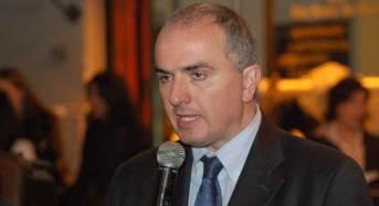 """PD. Lumia: """"Basta con l'Aventino, pronti al referendum"""""""