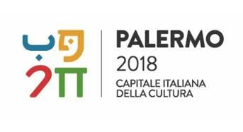 Cinque milioni di potenziali visitatori per Palermo: parte il piano di comunicazione internazionale