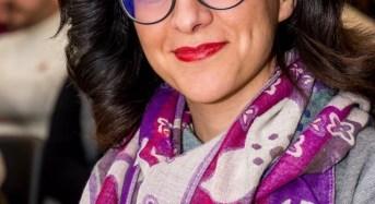 """Marialucia Lorefice: """"Si attende troppo nei Pronto Soccorso iblei. L'Asp 7 trovi soluzioni immediate"""""""