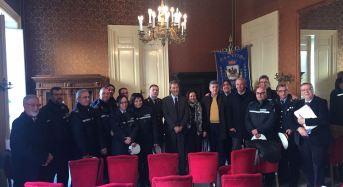 Si è concluso a Ragusa il Forum Regionale della Polizia Locale
