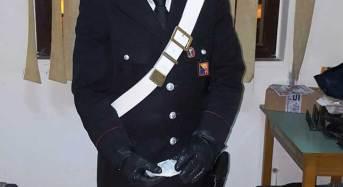 Vittoria. Lotta allo spaccio di droga in piazza manin: carabinieri arrestano un pusher