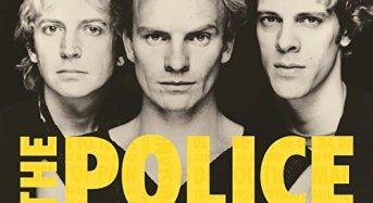 History: Sting e i The Police