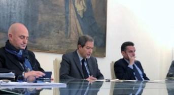 Vittoria. Doses partecipa al tavolo tecnico tra regione Sicilia e GDO