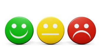 Vittoria. Sul sito internet del Comune un questionario per sondare il grado di soddisfazione dei cittadini in merito ai servizi dell'Ente